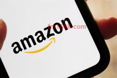 亚马逊新品上架一般多久出单?怎么缩短时间?