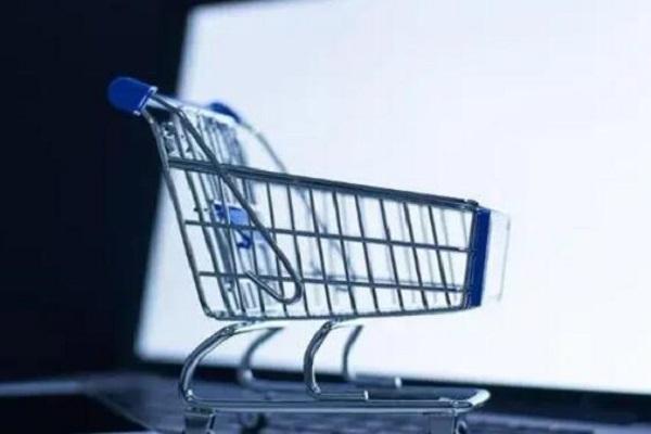 拼多多店铺可以代销吗?怎么操作代销?