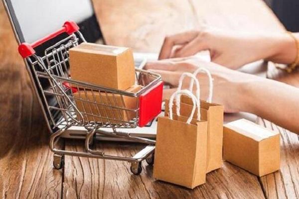 拼多多改销量和刷销量有什么区别?