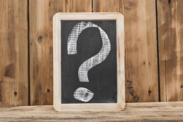 速卖通刷多少单容易被查?怎么制定刷单计划?