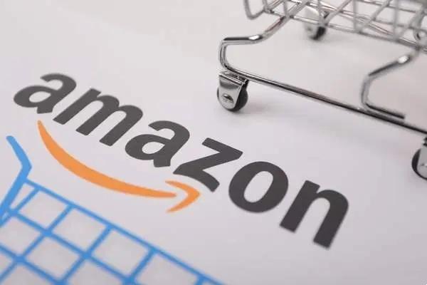 亚马逊企业店铺如何收费?会受区域影响吗?